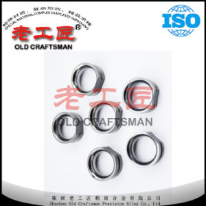 High Quality Cemented Carbide Wire Guide Dies pictures & photos