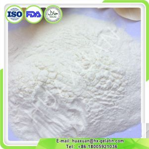 100% Pure Fish Collagen for Cosmetics pictures & photos