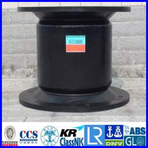 Trelleborg Dock Marine Rubber Fender Systems Super Cell Fender pictures & photos