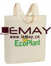 OEM Production Shopping Tote Bag, pictures & photos