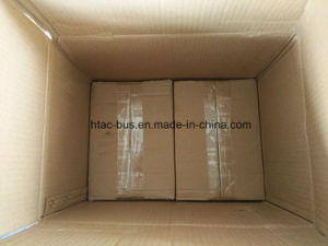 China Professional Supplier Cheapest Middle Bus A/C Compressor 215cc pictures & photos