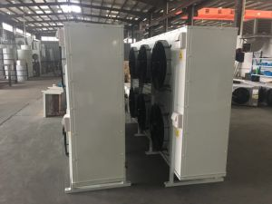High Quality/ Low Temperature /DJ-300 Air Evaporative Cooler for Cold Room/Storage pictures & photos