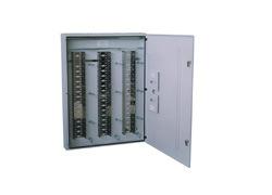Distribution Box(NSTD-5011-1020)