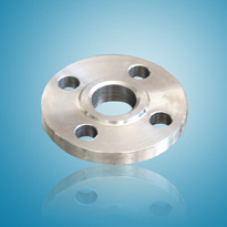 Forged Steel Slip on Flanges