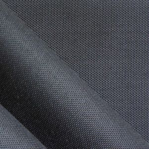 1000d Polyester Oxford PVC/PU Cordura Fabric pictures & photos