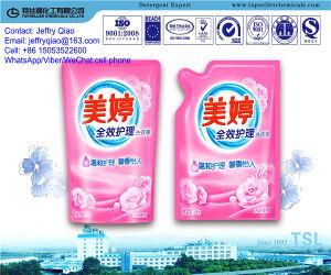 Detergent Liquid pictures & photos