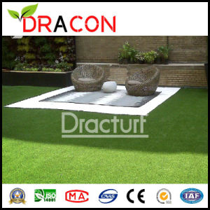 Outdoor Putting Green Patio Artificial Grass (L-3003) pictures & photos