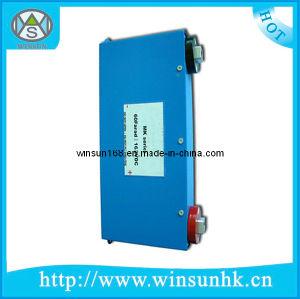 High Quality Super Farad Capacitor Module.