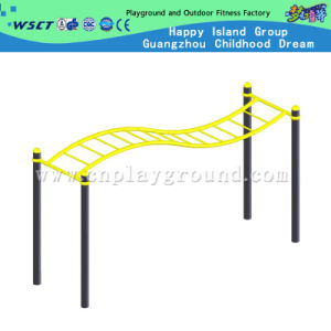 Outdoor Fitness Equipment Gym Equipment (HD-12906) pictures & photos