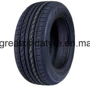 PCR Tire 225/70r16 Car Tire Chinese Car Tires with Quality Factory pictures & photos