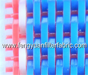 Fabric pictures & photos