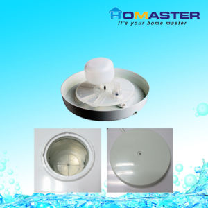 Water Dispenser Auto Control Cover (HE-GX1) pictures & photos