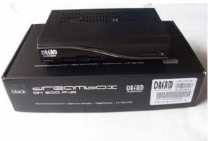 Dreambox 600-S PVR