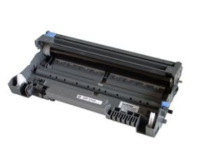 Brother Toner Cartridge M-3150