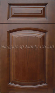 Compression Mould for Door Skin pictures & photos