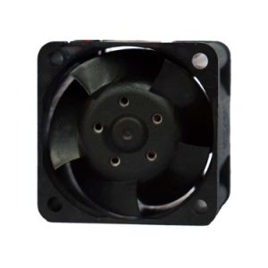 Cooling Fan High Pressure Fan High Air Flow Fan Dynatic and Static Fan 40x40x28mm (AS4028)