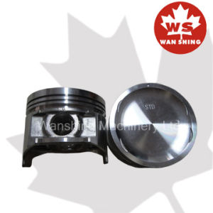 Forklift Parts Piston (H20-II) Wholesale Price pictures & photos