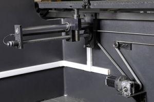 Metal Sheet Processing Press Brake pictures & photos
