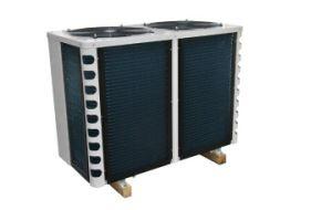 Low-Temperature Heat Pump (HEAT PUMP WATER HEATER) pictures & photos