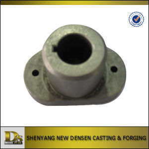Stainless Steel Sand Casting for Mechamical Parts pictures & photos