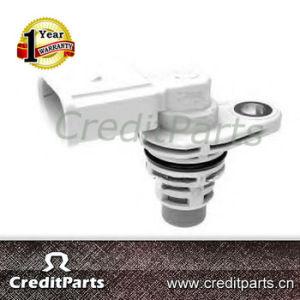 Camshaft Position Sensor for Auto Vw (030907601) pictures & photos