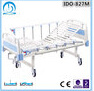 Medical Equipment Used in Hospital pictures & photos