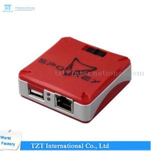 The Newest Original Gpg Spookey Box for Samsung/HTC/Sony/Motorola/LG/Blackberry Repair Flash Unlock pictures & photos