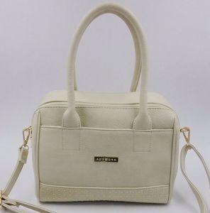 Fashion Handbag Sale Cheap Handbags Online pictures & photos