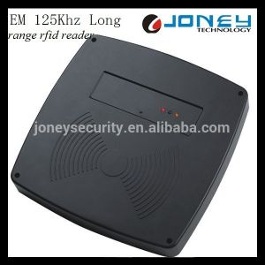Professional Card Acess Control Middle Range Em RFID Card Reader pictures & photos