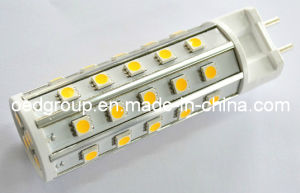 9W G12 LED Bulb to Replace 90W/100W G12 Halogen Lamp pictures & photos