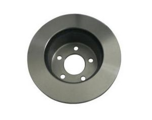 7700704705; 7701204282 Brake Disc, Rotors for Renault Dacia pictures & photos