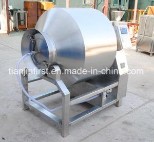 Automatic Vacuum Tumbler Meat Massager Tumbler Machine pictures & photos