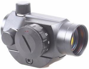 Vector Optics Maverick T-1 1X22 Tactical Compact Red DOT Sight Scope pictures & photos