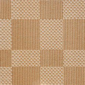 HD Digital Printing Ceramic Rustic Floor Tiles/Carpet Tile pictures & photos