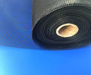 Pet Screen Polyester Pet Mesh pictures & photos