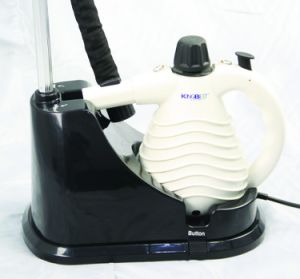 Multi-Purpose Steam Cleaner with Garment Steamer (KB-530) pictures & photos