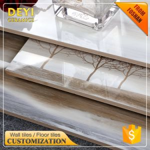 Foshan Juimsi 250× 750 3D Inkjet Floor and Wall Tile Ceramic Wall Tile pictures & photos