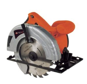 1300W 185mm Electric Circular Saw with Aluminum Motor Housing pictures & photos