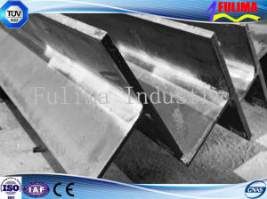 Welded T Beam/H Beam for Prefabricated Buliding (FLM-HT-012) pictures & photos