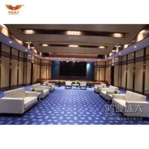 Luxury Hotel Furniture Suite Customization pictures & photos