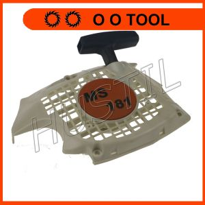 Chain Saw Spare Parts Stl Ms181 211 Starter in Good Quality pictures & photos