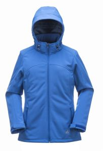 Outdoor Popular Softshell for Men in 2017 pictures & photos