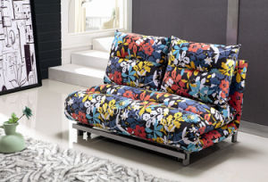 Classic Sofa, Sofabed (A68)
