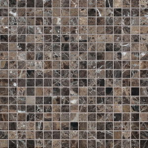 Wall Decoration Stone Marble Mosaic Tile (S715002) pictures & photos