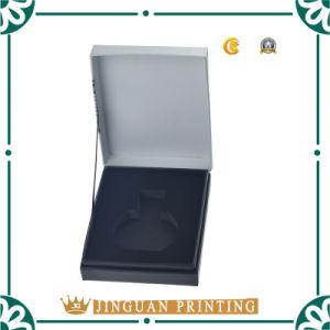 Guangzhou Custom Display Box for Perfume Packaging