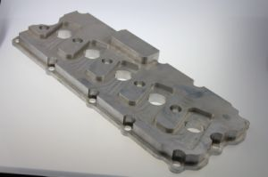Plastic Injection Parts/ Plastic Mould/ Injection Tooling/ Auto Parts pictures & photos