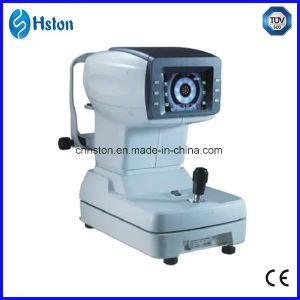 Auto Refractometer Hsar pictures & photos