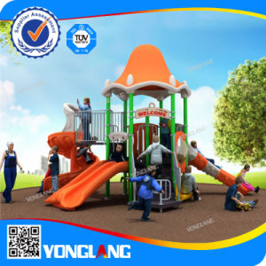 Best Selling Playground pictures & photos