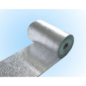 Heat Insulation Sheet pictures & photos