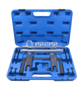 Camshaft Alignment Tool-BMW (N51/N52/N53/N54) (MG50393) pictures & photos